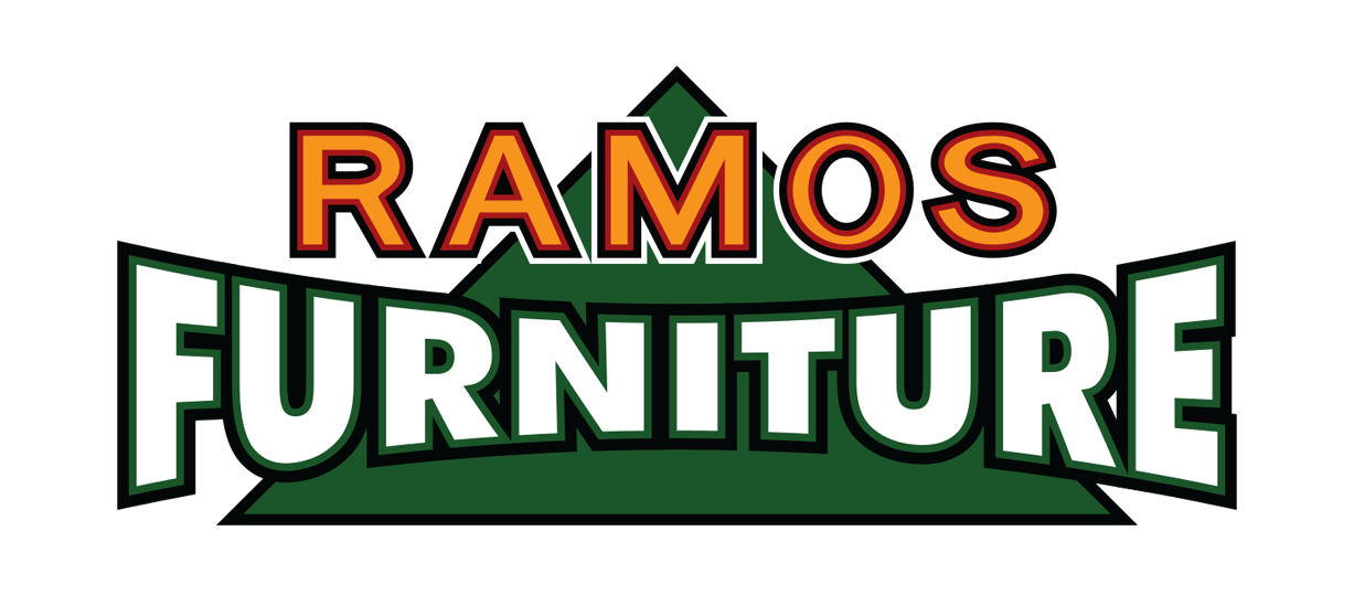 Ramos Furniture Logo